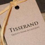 Tisserand Dakar