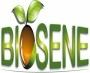 Biosene