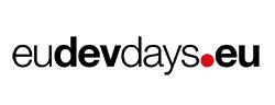 EudevDays.JPG?1528750372178