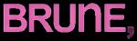 Petit-logo-brune-v3-2.png?1530573177041
