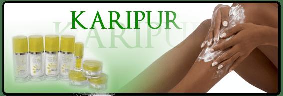 image_soins_karipur-min.png?157166925909