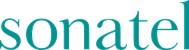 sonatel-logo-transparent.jpg?16206489671