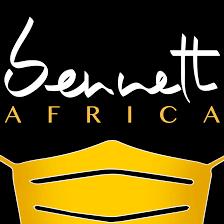 Bennett Africa