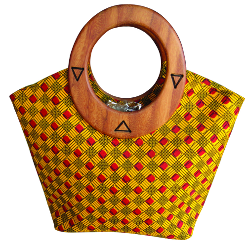 Bag TUNDE