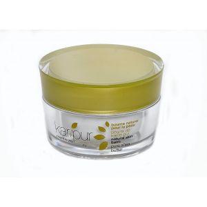 KARIPUR 100% Organic Shea butter
