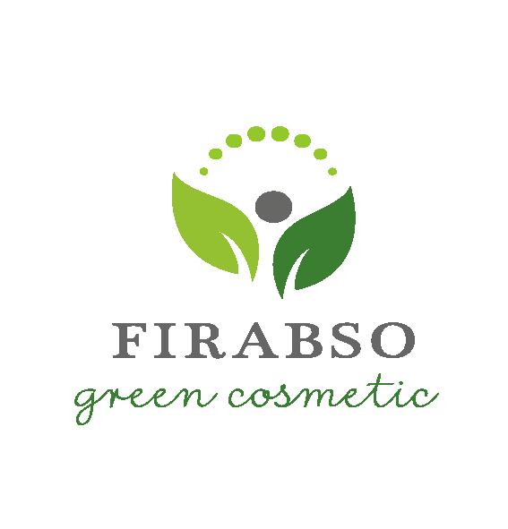 Firabso Green Cosmetic