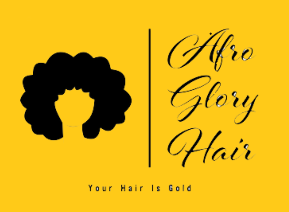 Afro Glory Hair