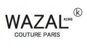 Wazal