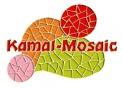 Kamal Mosaic