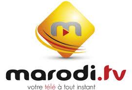 MARODI TV