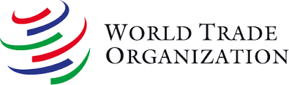 WTO%20logo.png?1562975502857