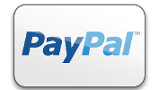 paypal.png?1422922721641
