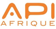 ApiAfrique