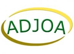 Adjoa