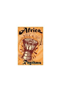 Africa Rythms