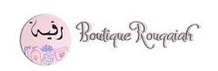 Boutique-Rouqaiah