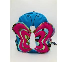 Maternal backpack
