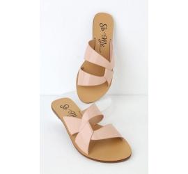 Sandale khadija