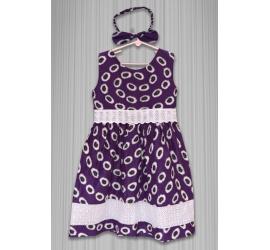 Kya Dress