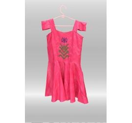 Tola Dress