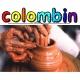 COLOMBIN