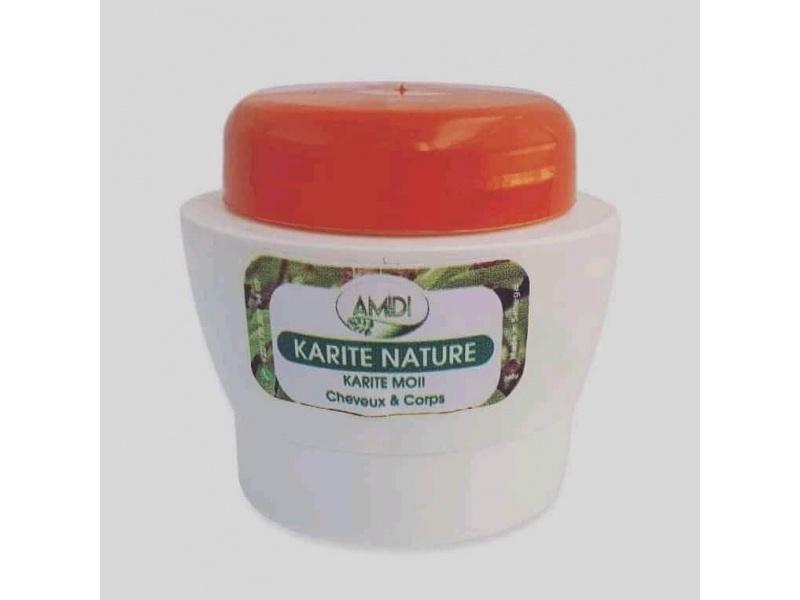 Nature Shea Butter