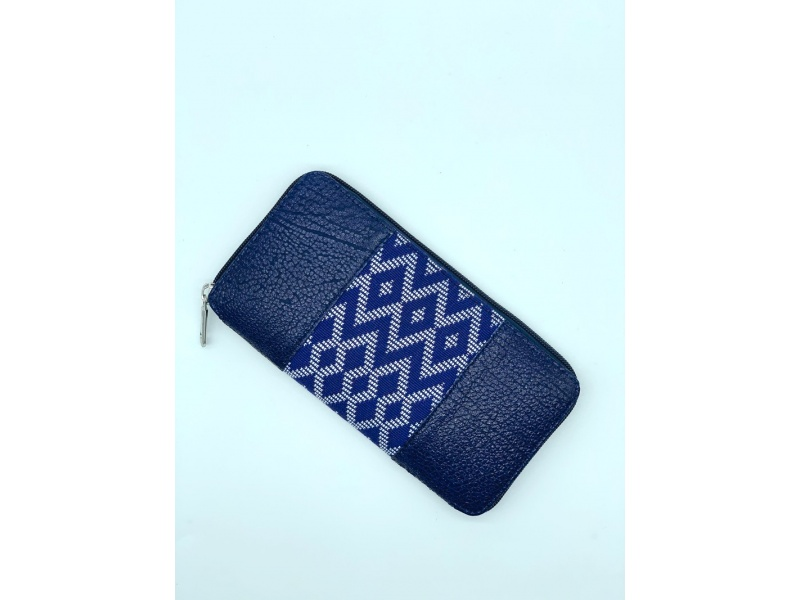 Women's Rabbal wallet
