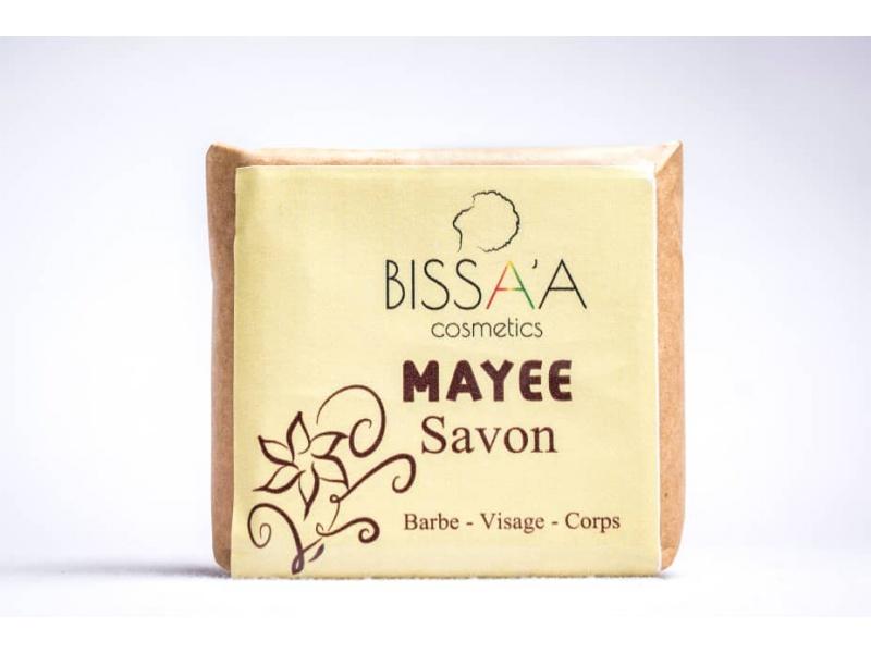 MAYEE soap
