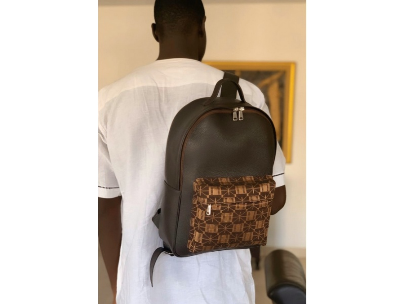 Rabbal backpack