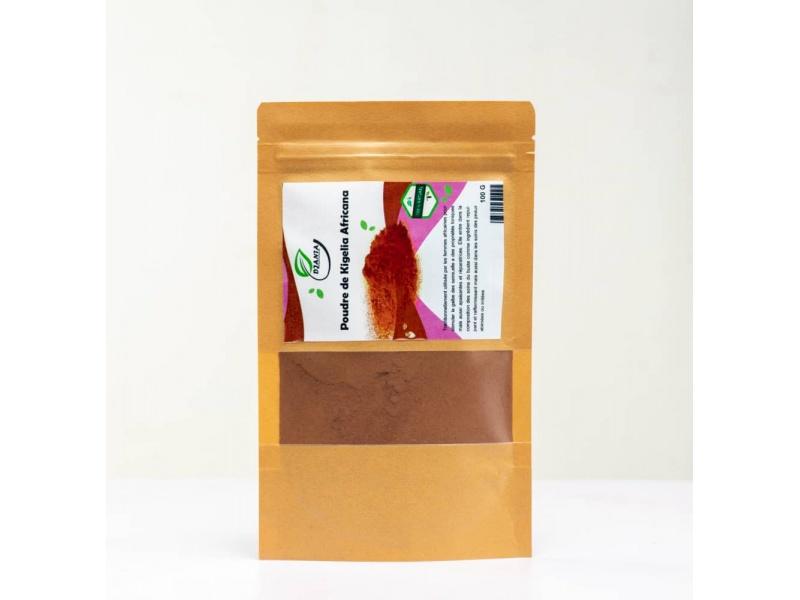Kigelia powder Africana