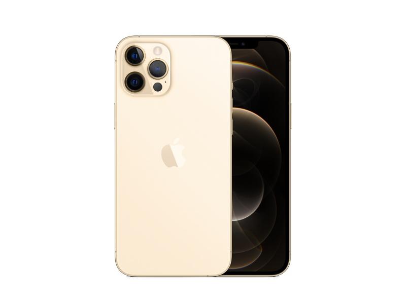 IPHONE 12 PRO / 128Go