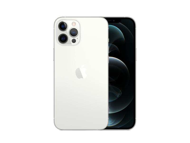 IPHONE 12 PROMAX / 128Go