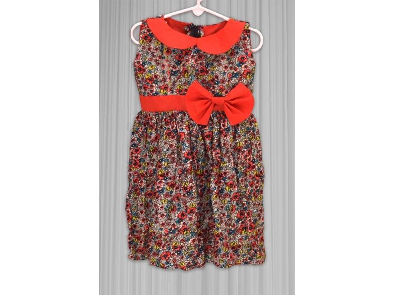 Fama Dress