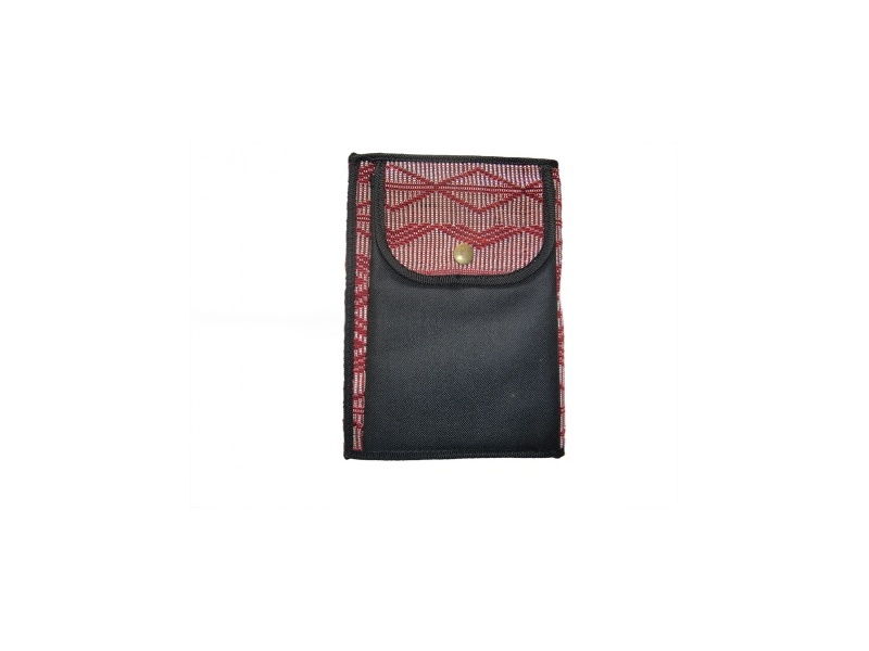 Tablette cover (pm)
