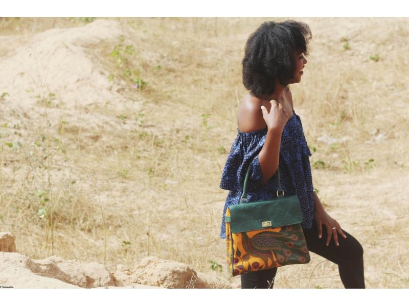 Mwassi Bag